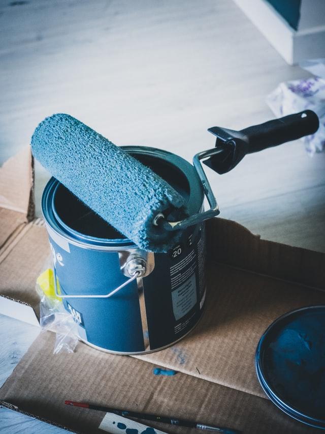 5 Best Painting Contractors in Portland