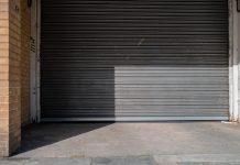 5 Best Garage Door Repairs in Las Vegas