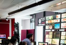 5 Best IT Support Services in Nashville