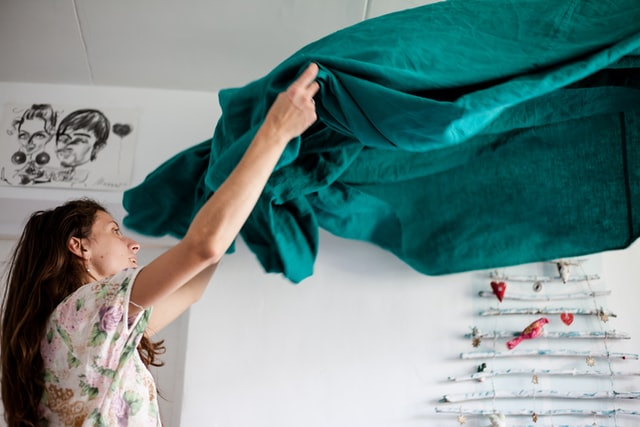 5 Best House Cleaning Services in Portland