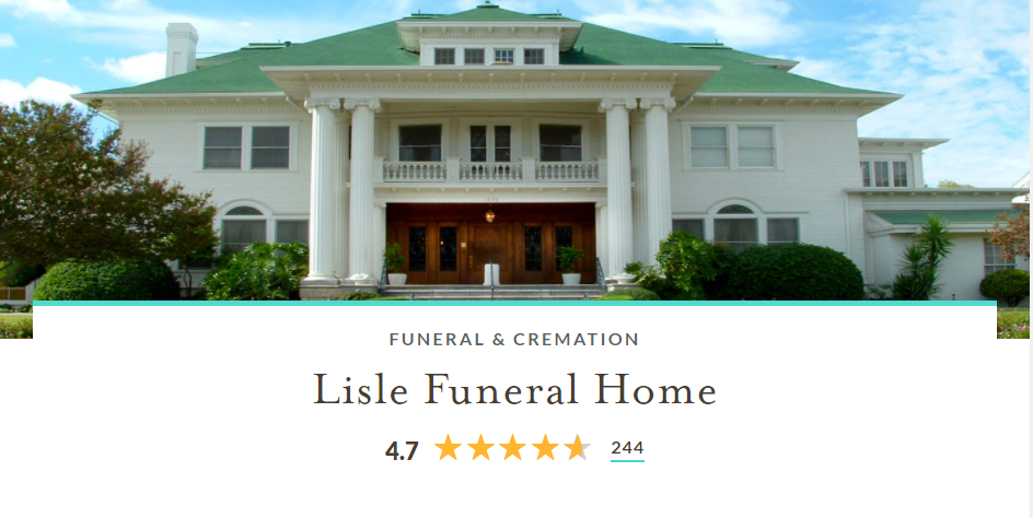 Practical Funeral Homes in Fresno