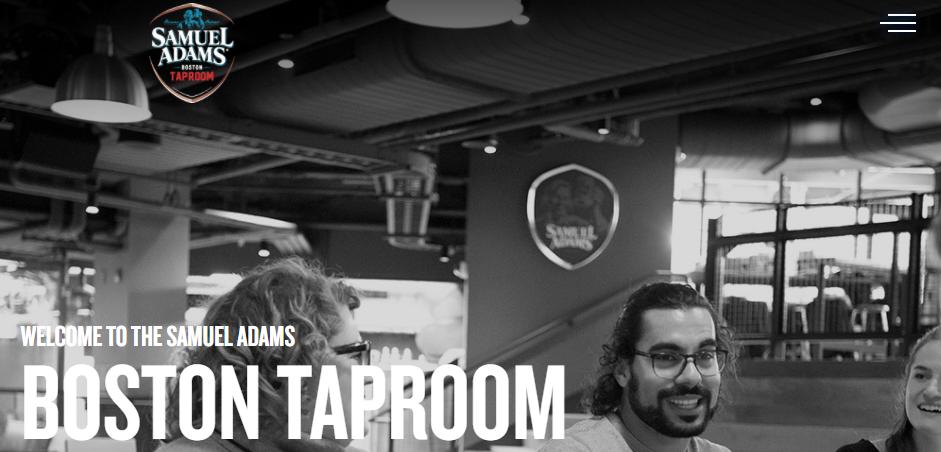 Affordable Beer Halls in Boston