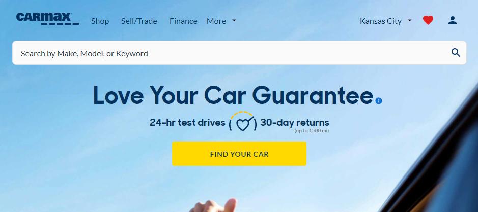 Popular Used Car Dealers in El Paso