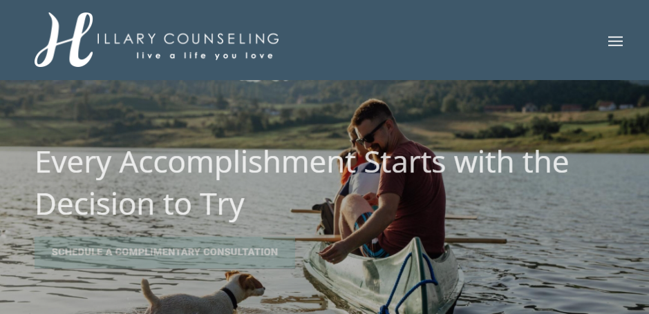 Professional Psychologists in Milwaukee