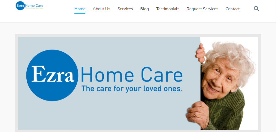 Professional Disability Care Homes in Boston