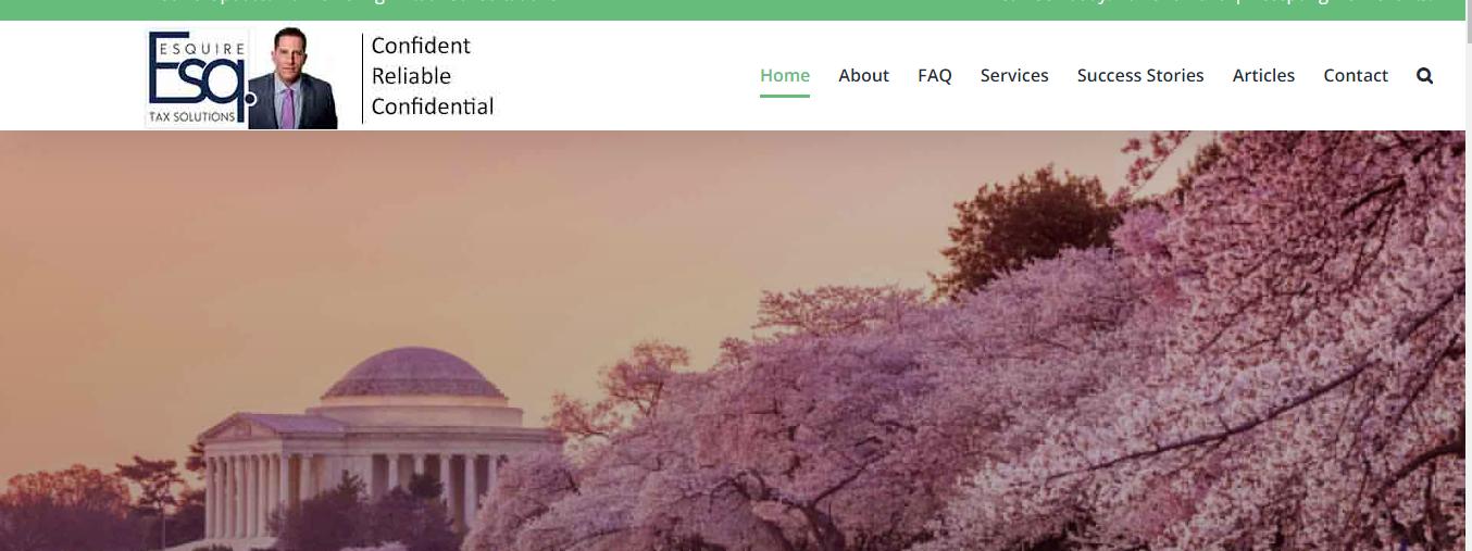 expert Accountants in Washington, DC
