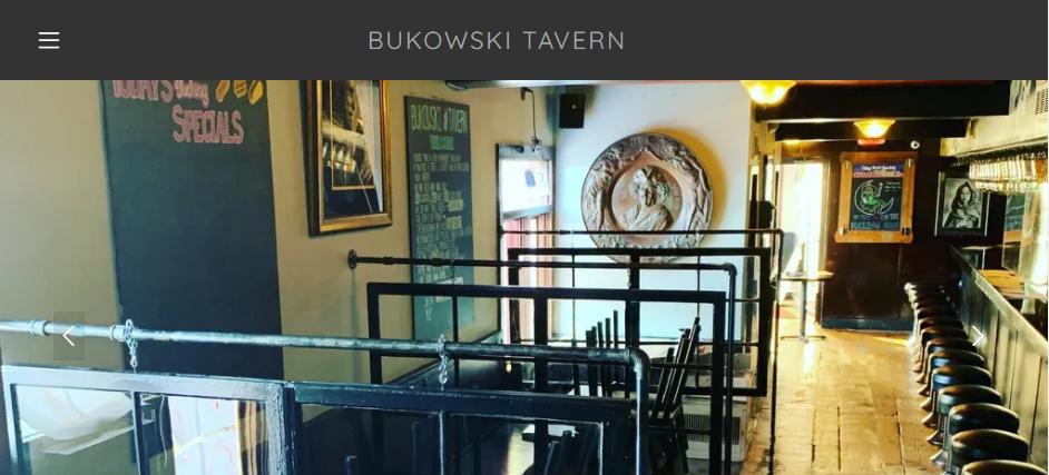 Popular Beer Halls in Boston
