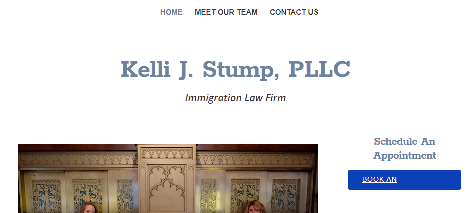 Skilled Immigration Attorneys in Oklahoma City