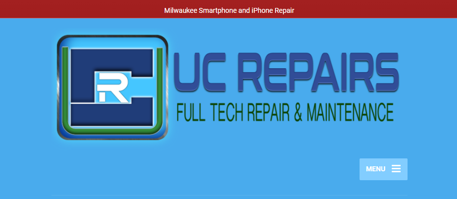 Professional Cell Phone Repair in Milwaukee