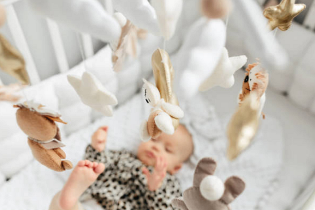 Best Baby Supplies Store in Atlanta