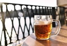 Best Beer Halls in Nashville