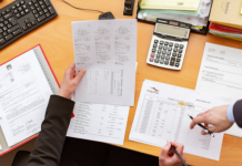 Best Bookkeepers in Sacramento