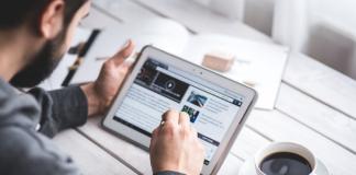 Best Business Blog Websites