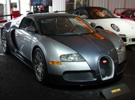 Best Car Dealerships in Baltimore