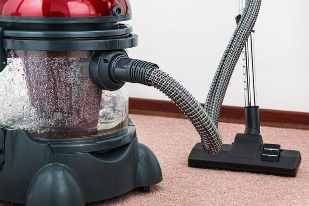 Best Carpet Cleaning Service in Albuquerque