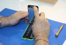 Best Cellphone Repair in Fresno