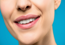 Best Cosmetic Dentists in Portland