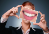Best Cosmetic Dentists in St. Louis