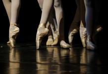 Best Dance Instructors in Las Vegas