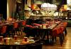 Best Delivery/Takeaway Restaurants in Washington