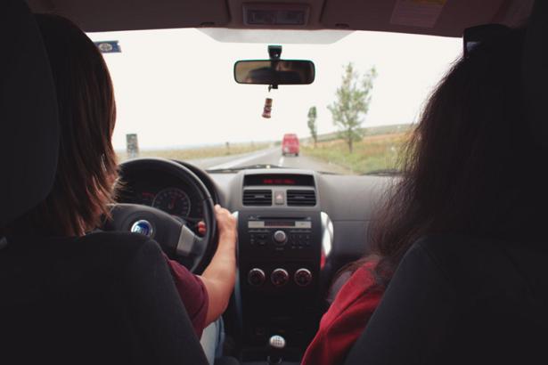 Best Driving Schools in El Paso