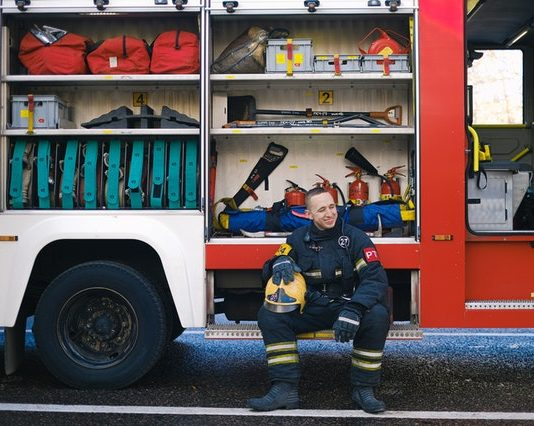 5 Best Fire Protection Services in NYC