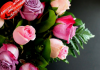 Best Florists in Fresno