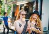 Best Food Trucks in Tucson