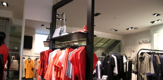 Best Formal Clothes Stores in Tucson