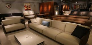 Best Furniture Stores in Mesa