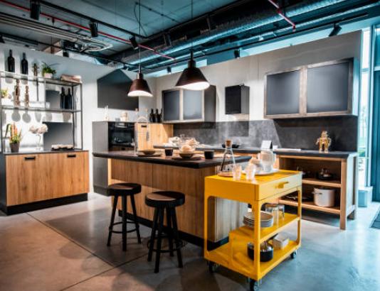 Best Furniture Stores in Washington