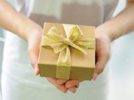 Best Gift Shops in Milwaukee