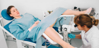 Best Gynaecologists in Memphis