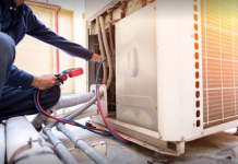 Best HVAC Services in Las Vegas