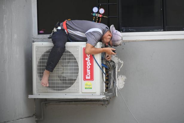 Best HVAC Services in Sacramento