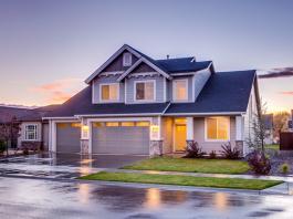 Best Home Builders in Fresno