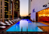 Best Hotels in Memphis