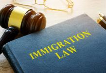 Best Immigration Attorneys in Boston