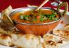 Best Indian Restaurants in Atlanta