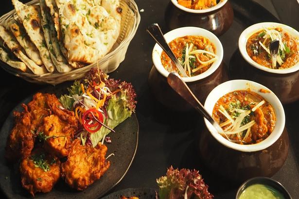Best Indian Restaurants in Tucson