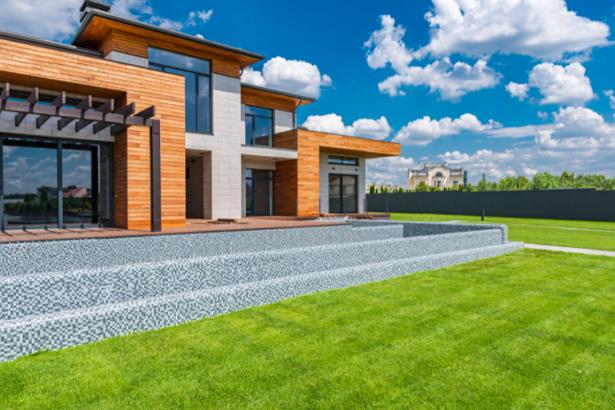 Best Landscaping Companies in Denver