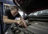 Best Mechanic Shops in Louisville