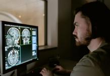 Best Neurologists in Sacramento