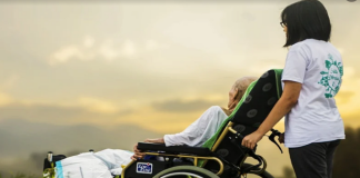 Best Nursing Homes in Milwaukee