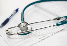 Best Oncologists in Atlanta