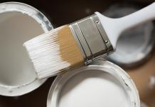 Best Painters in Washington