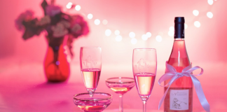 Best Party Planning in Tucson
