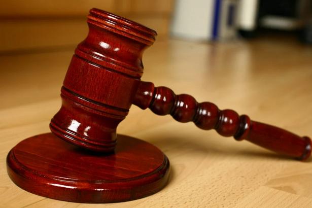 Best Patent Attorney in Portland