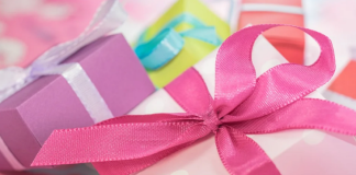 Best Personalised Gifts Stores Online