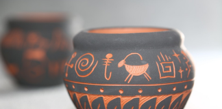 Best Pottery Shops in Milwaukee